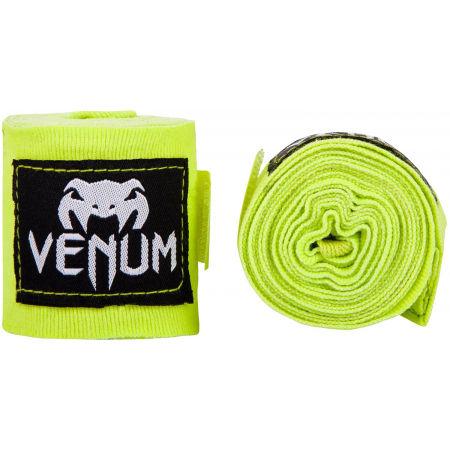 Venum KONTACT BOXING HANDWRAPS 4M