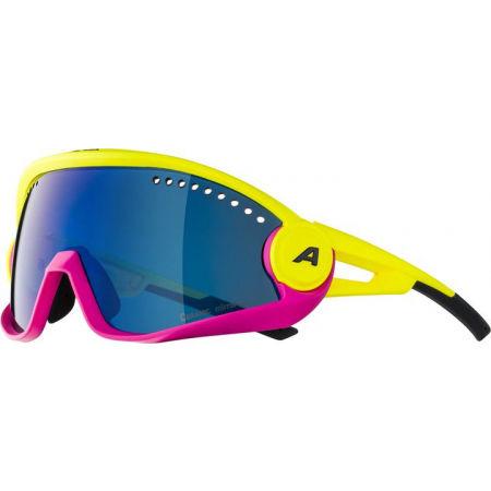 Alpina Sports 5W1NG CM