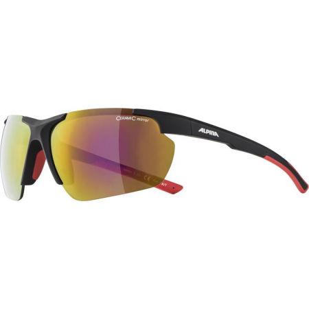 Alpina Sports DEFEY HR