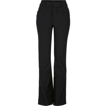 Spyder ORB PANT - Dámské kalhoty