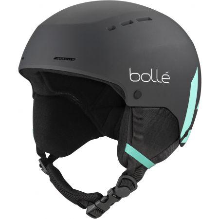Bolle QUIZ (52 - 58) CM - Lyžařská helma