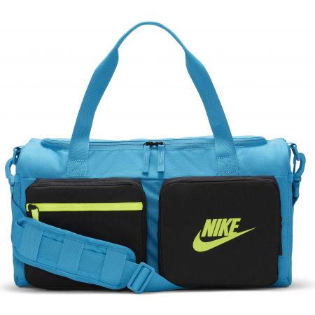 Nike FUTURE PRO - Sportovní taška