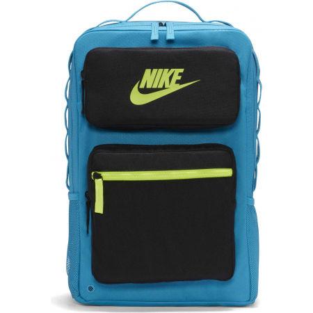 Nike FUTURE PRO - Dětský batoh