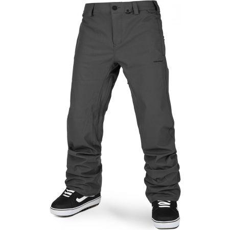 Volcom FREAKIN SNOW CHINO - Pánské zimní kalhoty