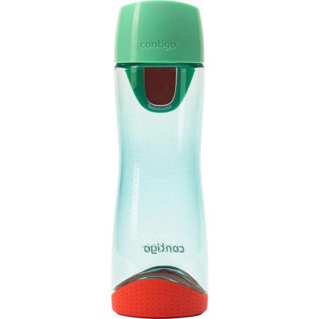 Contigo SWISH 460 ml - Hydratační lahev
