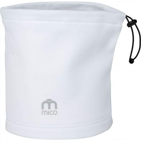 Mico NECKWARMER WARM CONTROL