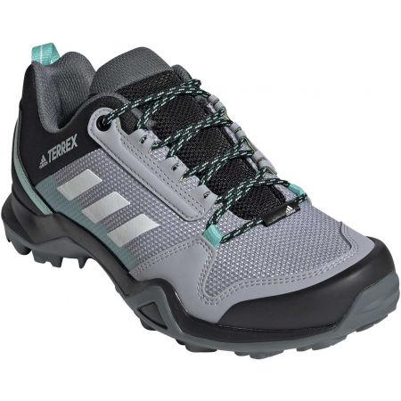 adidas TERREX AX3 - Dámská outdoorová obuv