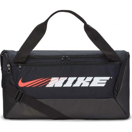 Nike BRASILIA S - Sportovní taška