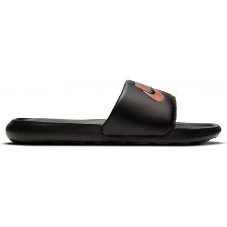 Nike VICTORI ONE - Dámské pantofle