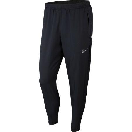 Nike RUN DVN ESNTL WVN PANT FL M