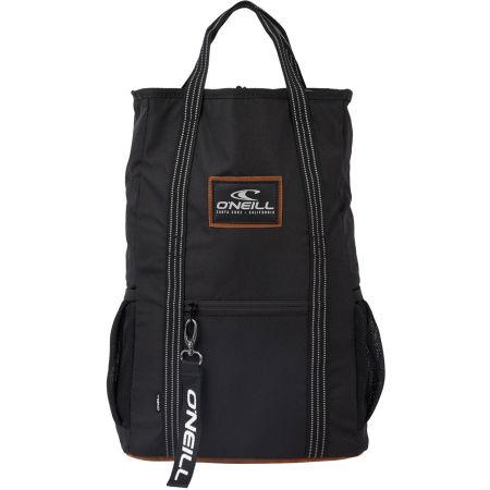 O'Neill BW TOTE BACKPACK - Městský batoh