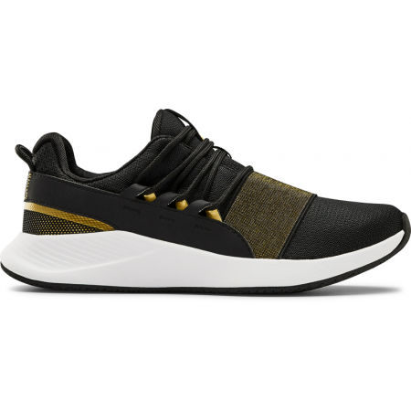 Under Armour CHARGED BREATHE MTL