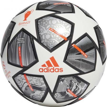 adidas UCL FINALE COMPETITION - Fotbalový míč