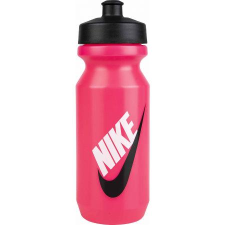 Nike BIG MOUTH GRAPHIC BOTTLE 2.0 - 22 OZ - Láhev na pití