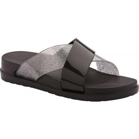 Coqui NELA - Dámské pantofle