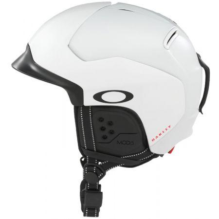 Oakley MOD5 - EUROPE (55 - 59) CM