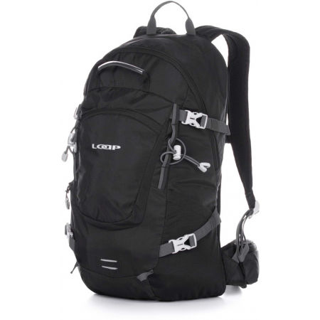 Loap AIRBONE 30 - Turistický batoh