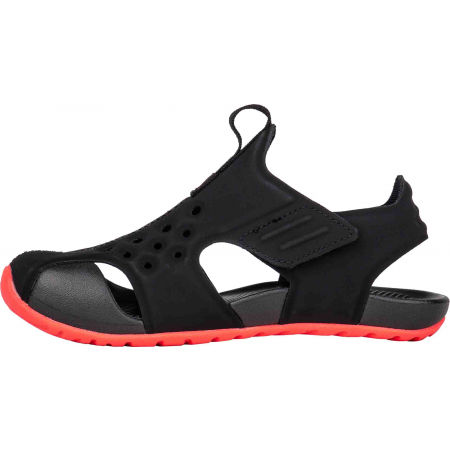 Dětské sandály - Nike SUNRAY PROTECT - 4