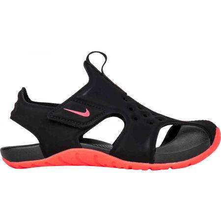 Dětské sandály - Nike SUNRAY PROTECT - 1