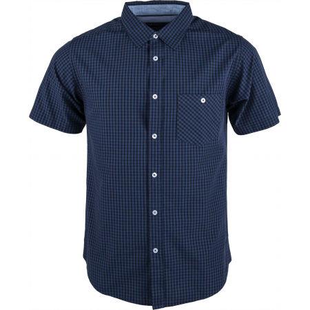Willard INGEMAR - Pánská košile