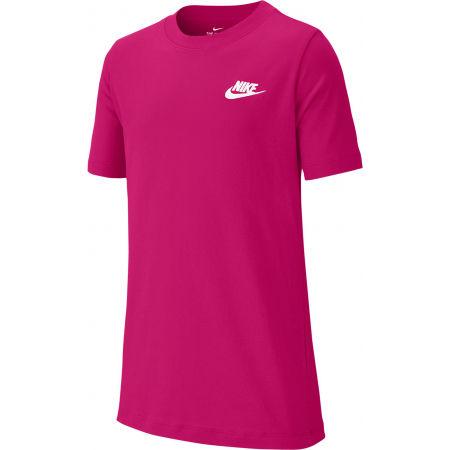 Nike SPORTSWEAR - Dívčí tričko