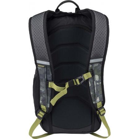 Městský batoh - Reaper RAPTOR 22 - 3