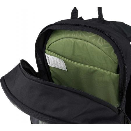 Městský batoh - Reaper RAPTOR 22 - 6