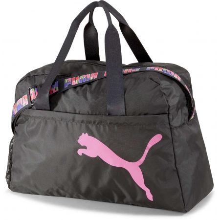 Sportovní taška - Puma AT ESS GRIP BAG - 1