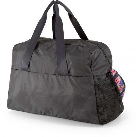 Sportovní taška - Puma AT ESS GRIP BAG - 2