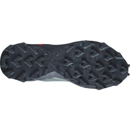 Pánská trailová obuv - Salomon SUPERCROSS BLAST GTX - 6