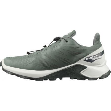 Pánská trailová obuv - Salomon SUPERCROSS BLAST GTX - 3