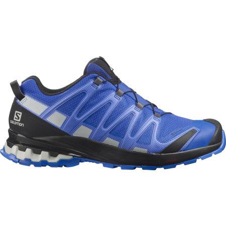 Salomon XA PRO 3D V8 GTX - Pánská trailová obuv