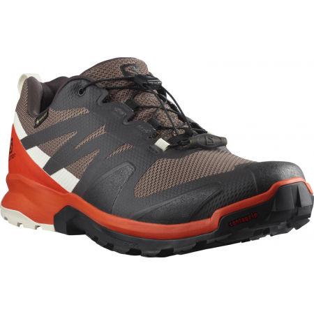 Salomon XA ROGG GTX - Pánská trailová obuv
