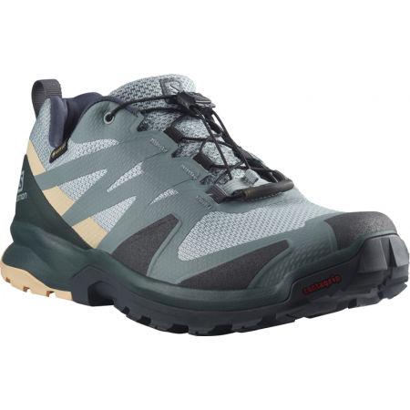 Salomon XA ROGG GTX W - Dámská trailová obuv