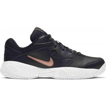 Nike COURT LITE 2 W