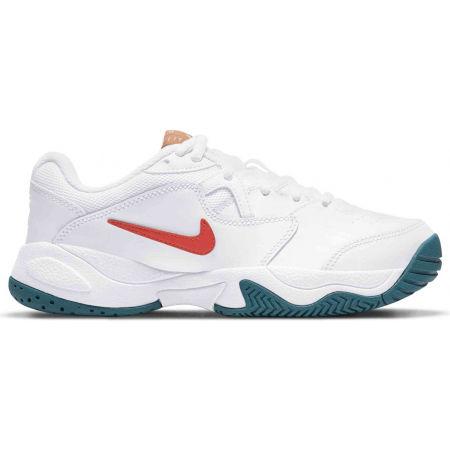 Nike COURT LITE 2 JR