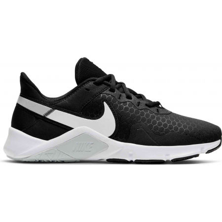 Nike LEGEND ESSENTIAL 2