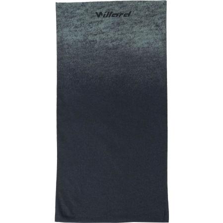 Willard HAMY - Multifunkční šátek