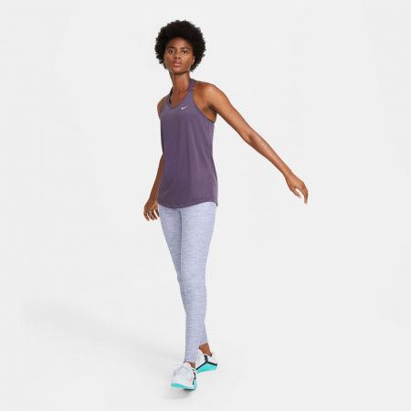 Dámský sportovní top - Nike DR-FIT PRP - 5