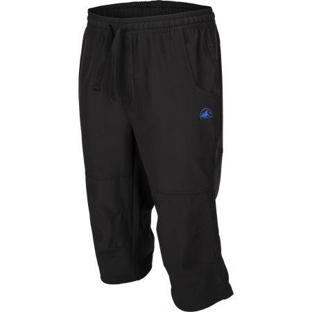Willard TOMIS - Pánské 3/4 kalhoty
