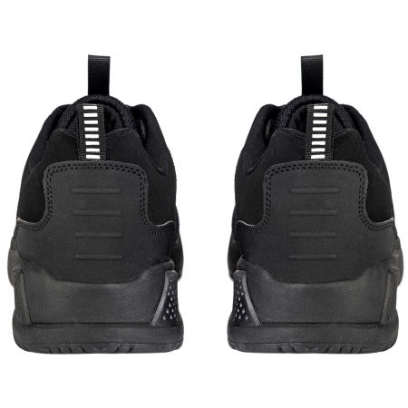 Unisexová volnočasová obuv - Willard RUSSEL - 7