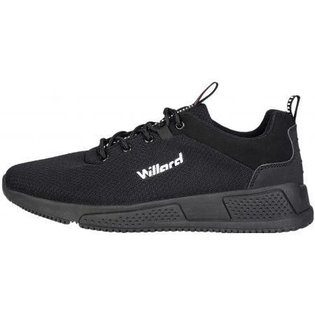 Unisexová volnočasová obuv - Willard RUSSEL - 4