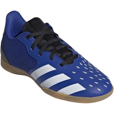 adidas PREDATOR FREAK.4 IN SALA J