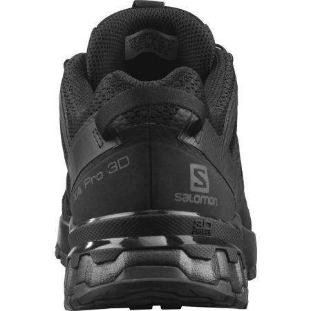 Pánská trailová obuv - Salomon XA PRO 3D V8 - 4