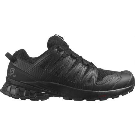 Pánská trailová obuv - Salomon XA PRO 3D V8 - 2