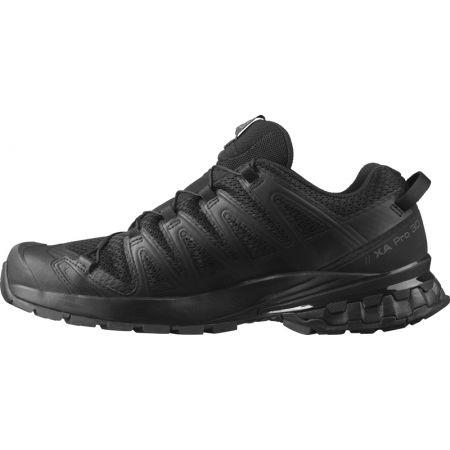 Pánská trailová obuv - Salomon XA PRO 3D V8 - 3