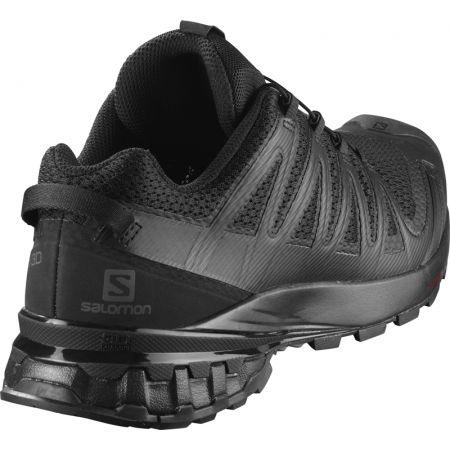Pánská trailová obuv - Salomon XA PRO 3D V8 - 5