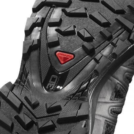 Pánská trailová obuv - Salomon XA PRO 3D V8 - 8