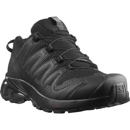 Pánská trailová obuv - Salomon XA PRO 3D V8 - 1