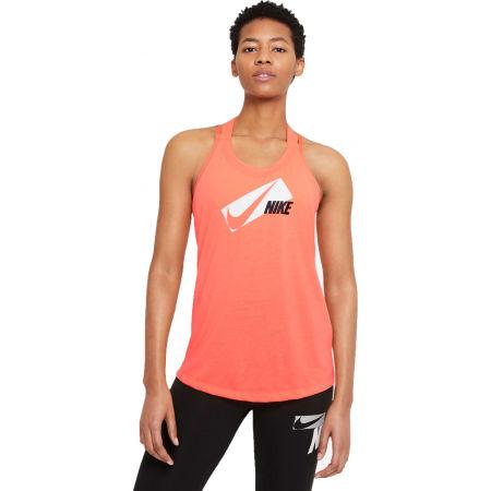 Nike DRI-FIT ELASTIKA